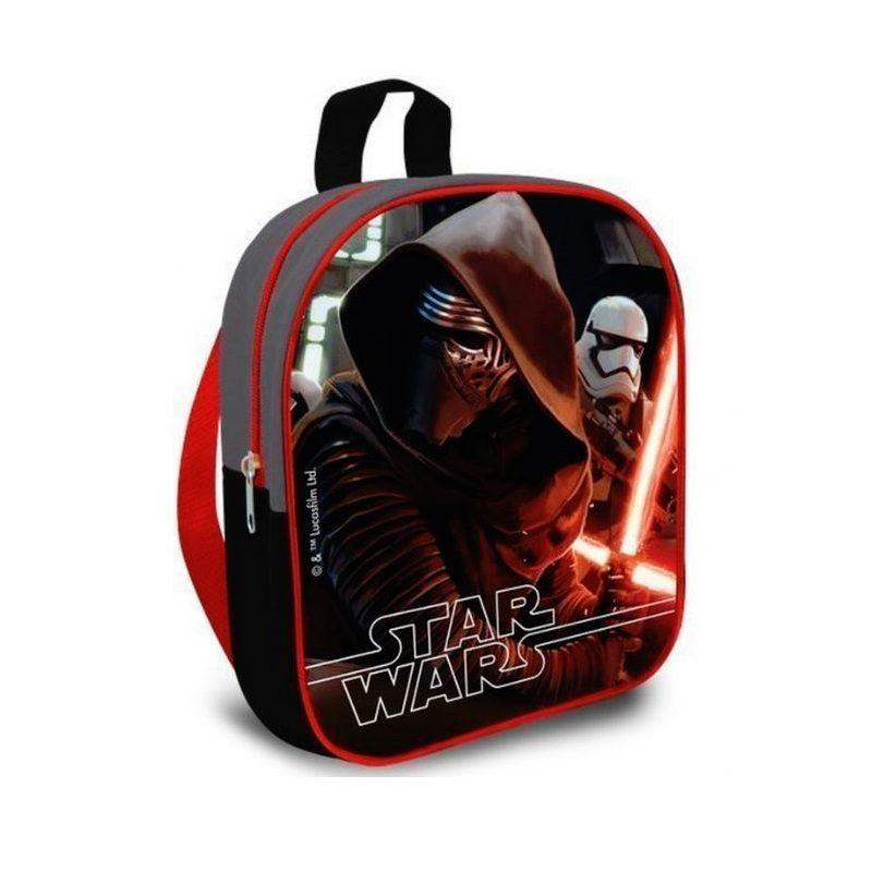 Star Wars kleuter rugzak